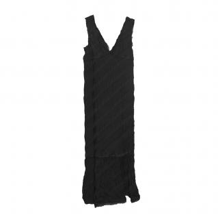 Lagerfeld Collection Wolford Dress