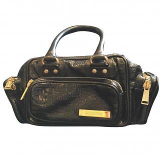 DSquared Black handbag
