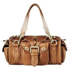 Mulberry Emmy Bag 1  7ac6adb93d889