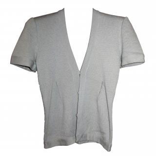 Giorgio Armani mainline cashmere cardigan