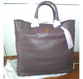 new Prada bag