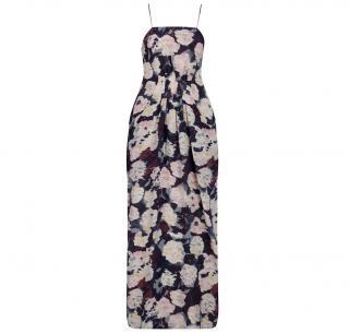 Twenty8Twelve 'Ignatious' Maxi Dress