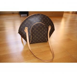 Louis Vuitton large 'Ellipse