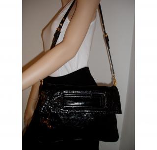 MIU MIU Black Bag