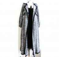 giambattista-valli-long-coat