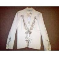 Christian Dior Boutique Jacket