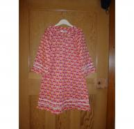Girls Blink Beach Kaftan