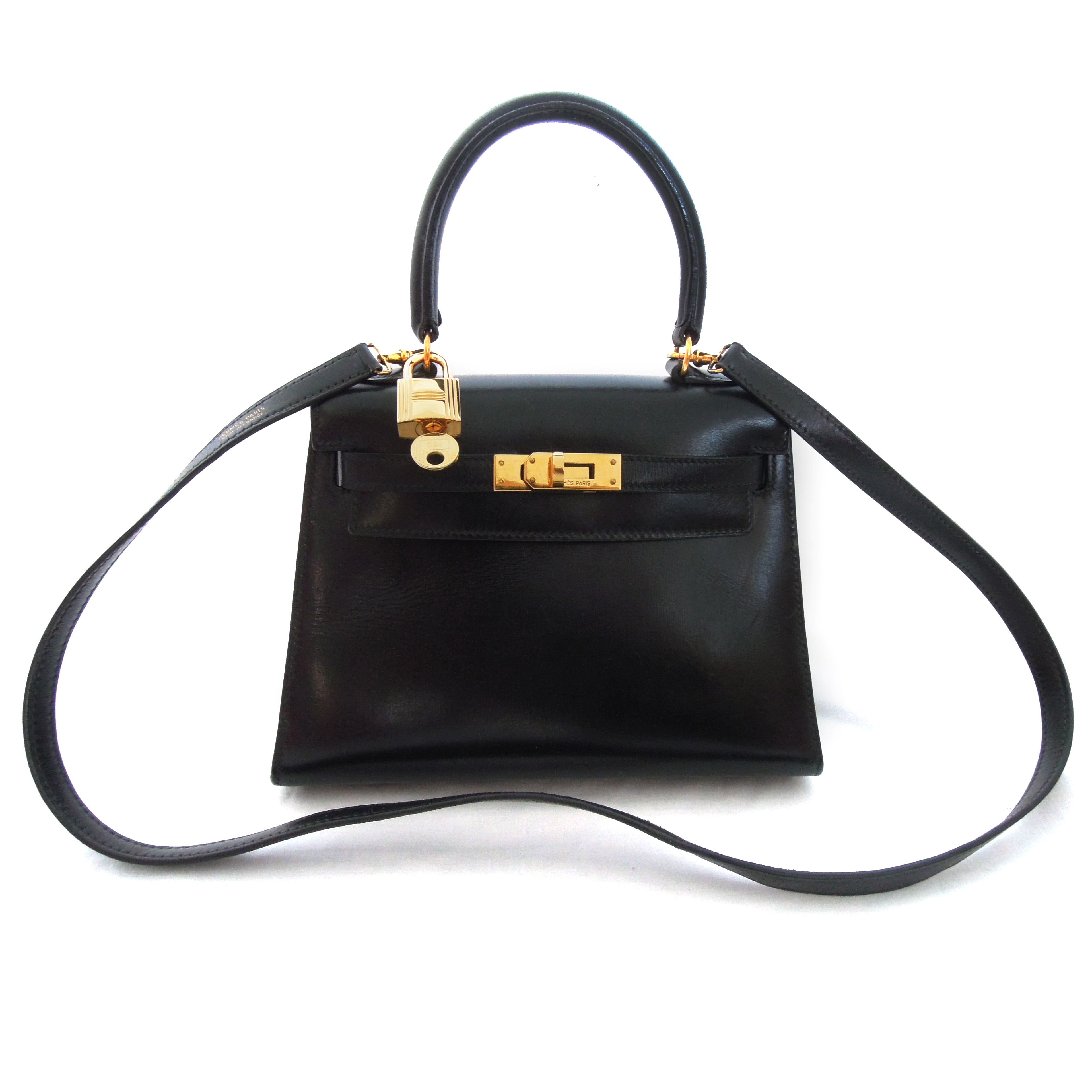 b85bb5ee048e0 Hermes Kelly Bag 20cm