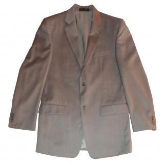 Michael Kors suit jacket size 50
