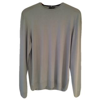 Alfred Dunhill top