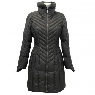 Armani Jeans Puffer Jacket