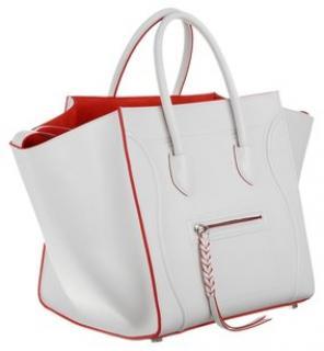 Celine Limited Summer 2015 Collection Phantom Bag
