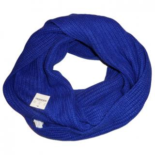 J.Crew womens scarf