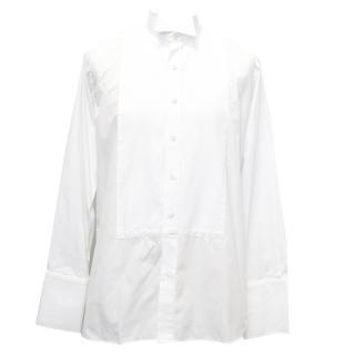 Charles Tyrwhitt White Dress Shirt