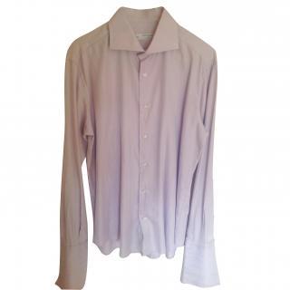 Poggianti 1958 dress shirt