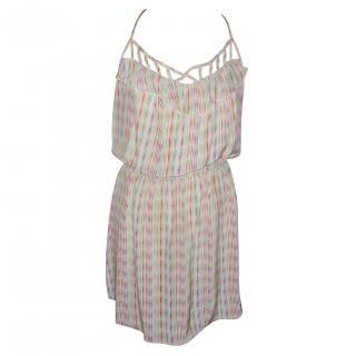 Parker summer dress