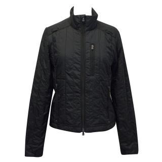 Ralph Lauren RLX  Black Jacket