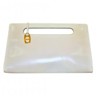 Aigner Clutch bag