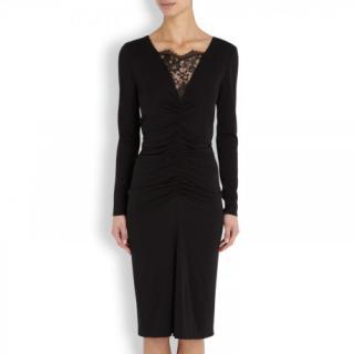 Temperley Alcazar dress