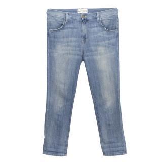 Wildfox Boyfriend Jeans