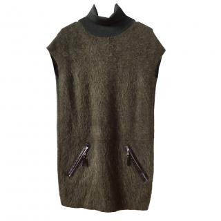 Louis Vuitton tunic top