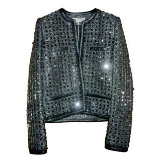 Emilio Pucci Catwalk Jacket