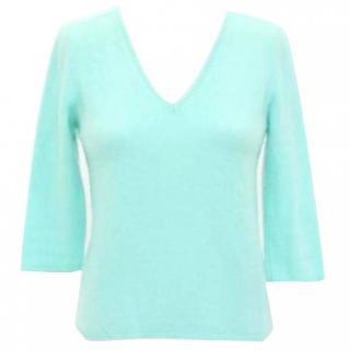 Malo Cashmere pullover