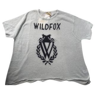 Wildfox White Label Top
