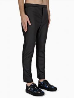Acne Studios Scuba Trousers