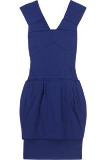 Bnwt Preen Tricks dress by Thornton Bregazzi