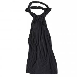 Dsquard2 dress