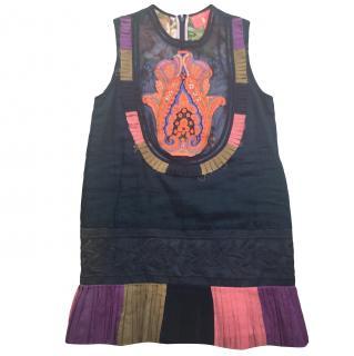 Manoush Hamsa Dress