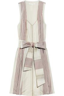 Twenty8twelve by S.Miller dress