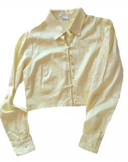 Scervino street short shirt