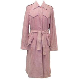 Christian Lacroix Bazaar Coat