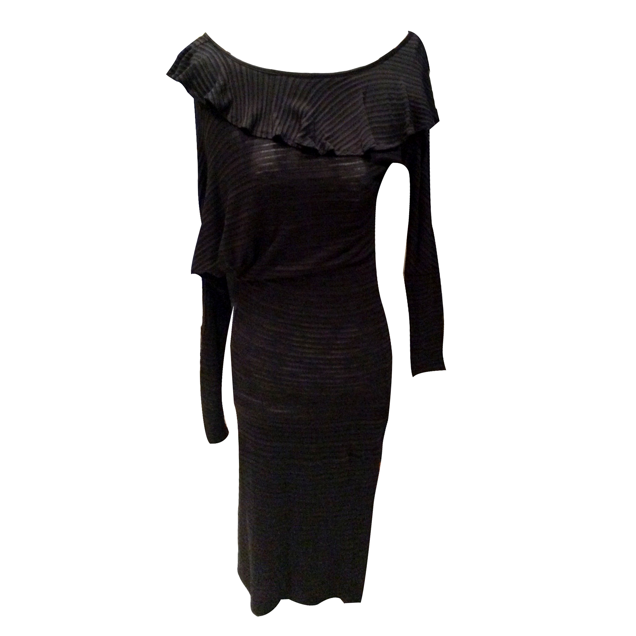 Supertrash ladies Dress