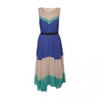 Fornanina Multicolour Dress