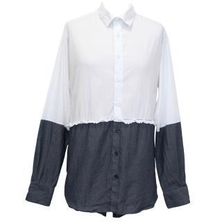 Christopher Shannon Shirt