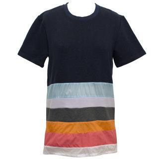 Christopher Shannon T shirt