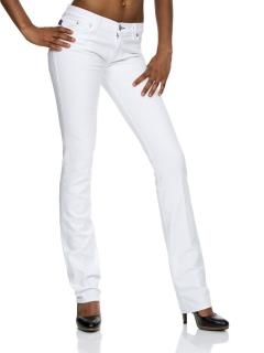 Denim by Victoria Beckham jeans