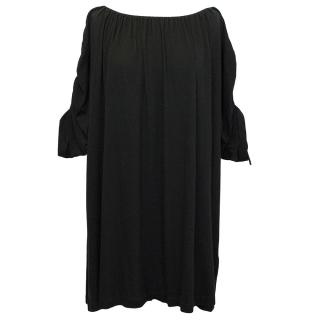 Melissa Odabash Black Dress