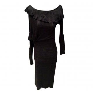 Supertrash ladies Dress