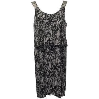 Twist Tango Dress