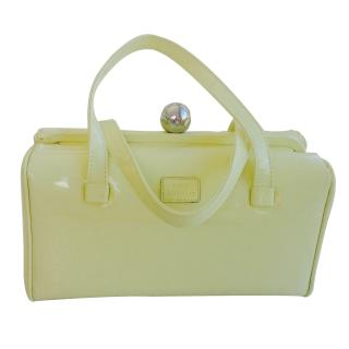 Lulu Guinness Bag