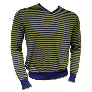 Falke Striped Sweater