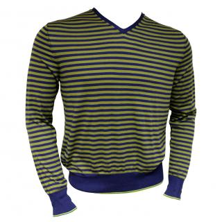 Falke Striped Sweater