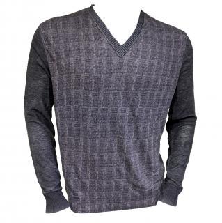 Falke Sweater
