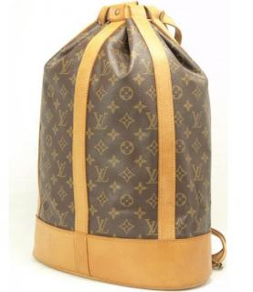 Louis Vuitton Randonnee