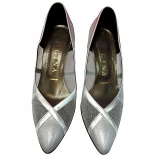 Gina Shoes
