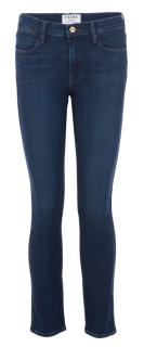 Frame Denim Le High Skinny Jean (RPP �145)